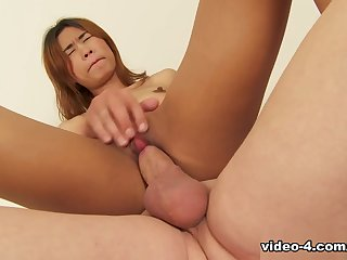 TuktukPatrol Video: Pu 2